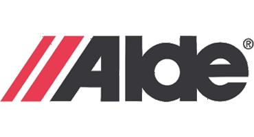 Albany Mobile Caravan Services - Alde logo